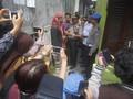 Pondok Pesantren Waria di Yogyakarta Mendapat Ancaman