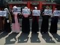 PKS Dukung Terbitnya Undang-Undang Anti-LGBT