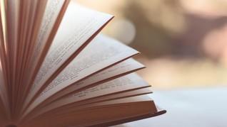 Pembeli di Gramedia.com Kecewa soal Logistik Buku Harbolnas