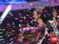 Rona Bahagia Puteri Indonesia 2016 Kezia Roslin
