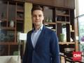 Banyak Pelancong, Indonesia Potensial Bagi HotelQuickly