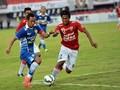 Atep: Mario Gomez Suka dengan Pemain Cepat di Persib