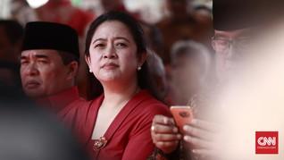 Komnas HAM Surati Jokowi dan Puan Agar Tunda Pengesahan RKUHP