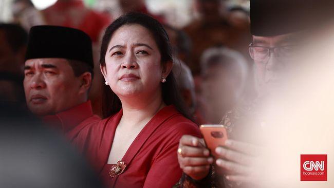Kematian Debora, Menteri Puan Akan Evaluasi SOP Rumah Sakit
