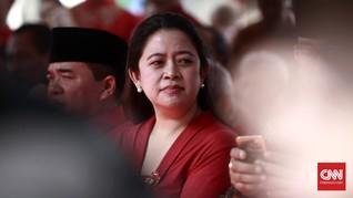 Iuran BPJS Tidak Naik, Menteri Puan Cari Solusi Pendanaan