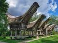 Siasat Kementrian Pariwisata 'Kalahkan' Bali