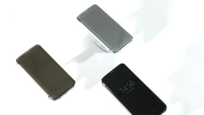 Pengamat: Tak Hati-hati, Samsung Bisa Goyang di Indonesia