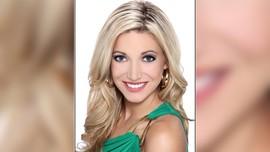 Kecelakaan Lalu Lintas, Mantan Miss Jersey Meninggal Dunia
