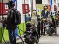 BPH Migas Usul Revisi Kuota Premium 12,6 Juta KL Tahun Ini