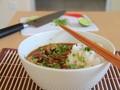 Nasi Kuning Kari 'Kotoran Manusia' Disajikan di Jepang