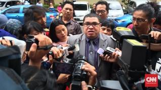 Geledah Rumah Sri Bintang, Penyidik Akan Dilaporkan ke Propam