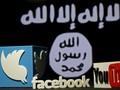 Kominfo Temukan 20 Ribu Konten Radikal di Media Sosial