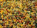 Seharian di Dunia Lego Malaysia