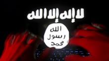 ISIS Rilis Video Dalang Bom Sri Lanka Berbaiat ke Baghdadi