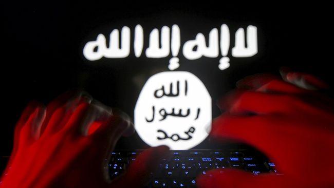 Mahasiswi Diduga Terlibat ISIS Sudah Setahun Tak Kuliah
