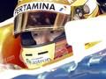 Rio Masih Butuh Adaptasi Lakoni Debut di F1