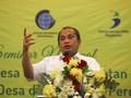 PKB Fokus Lobi Partai Usung Marwan Jafar di Pilgub Jateng