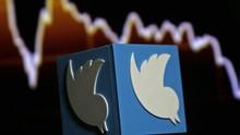 Pengguna Capai 330 Juta, Keuntungan Twitter Naik 3 Kali Lipat