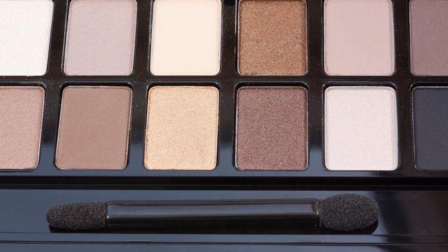 Mengenal Ketentuan Kosmetik Berlabel Halal dari LPPOM MUI