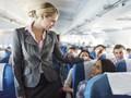 5 Hal yang Tak Diketahui Penumpang Pesawat