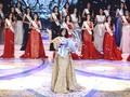 Prestasi Natasha Mannuela, Wakil Indonesia di Miss World 2016