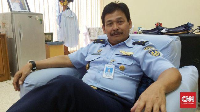 Soal Profesi Tentara, TKN Sindir Prabowo Tak Tuntas di TNI