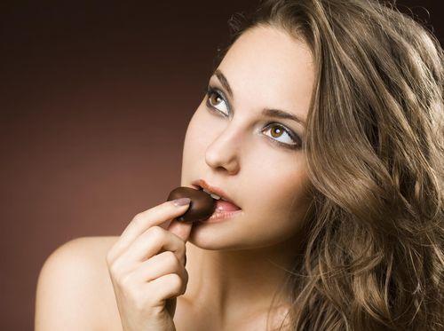 Mau Kulit Sehat dan Awet Muda? Masukkan Asupan Ini dalam Diet Anda (1) 1