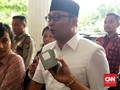 Golkar Terbitkan SK Dukung Ridwan Kamil-Daniel Muttaqien