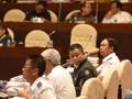 Jokowi Dikabarkan Tunjuk Ignasius Jonan jadi Menteri ESDM