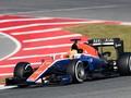 Tes Barcelona: Rosberg Tercepat, Rio Posisi Buncit