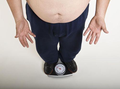 Hindari Makanan Berkalori Tinggi, Tapi Mengapa Badan Tetap Gemuk?