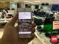 Paprika, Aplikasi Lokal Pemberi Cashback Sampai 30 Persen