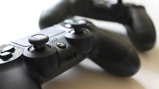 Sony Pastikan Rilis PlayStation 5 Pada 2020
