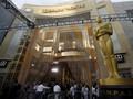 Inspirasi 'White Helmets' dari Suriah Gagal Hadir di Oscar