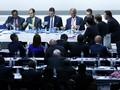 Protes, Scala Mundur dari Komite Audit dan Kepatuhan FIFA