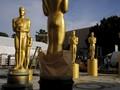 Polisi Perketat Penjagaan Oscar 2016 dari Protes