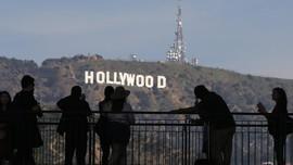 'Kembaran' Hollywood di Indonesia dan Negara-negara Lainnya