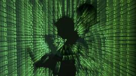 Mata Uang Digital & Game Online Masih jadi Sasaran Kejahatan