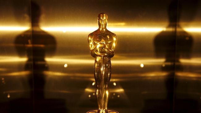 Trump Larang Imigran Muslim, Artis Iran Ancam Tak Hadir Oscar