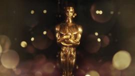 10 Cerita tentang Piala Oscar