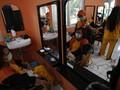 Menteri Hanif Pamit ke Sri Mulyani Gunakan Dana LPDP