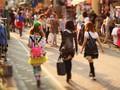 Catatan Penting Sebelum Berpelesir ke Jepang