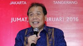 Trans Siap Bangun The Trans Icon Rp2 Triliun di Surabaya