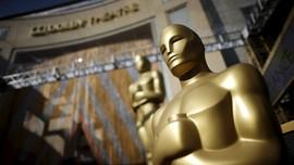 Angka-angka Seputar Ajang Oscar 2016