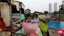 Warga Kalijodo Yakin Menang di PTUN Jakarta