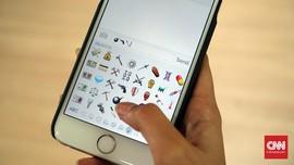 Pahlawan Super Siap Ramaikan Jajaran Emoji Anyar Tahun Ini