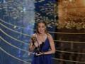 Brie Larson Resmi Terpilih Jadi Pemeran Captain Marvel