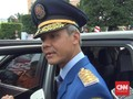 Gubernur Ganjar 'Sekolahkan' 17 Kepala Daerah Baru ke KPK
