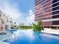 Trans Luxury Hotel Bandung Menang 'World Travel Awards'