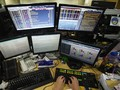 Investor Masih Incar Saham Murah, IHSG Berlanjut Menguat